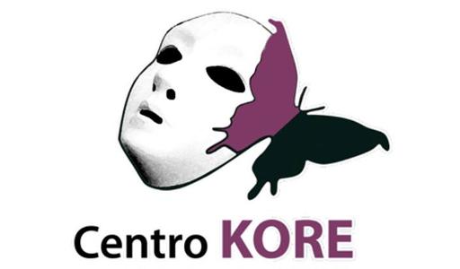 Centro Kore